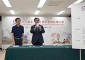 13届万博官网app体育ios版杯第一阶段首轮战8人胜出